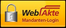 WebAkte - wa_login_2